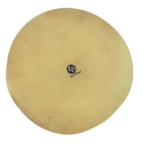 "Latin Percussion LP221A 19"" Deluxe Conga Skin"