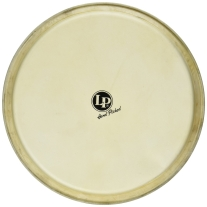 """Latin Percussion LP961 Djembe Head for LP720 12.5"""""""