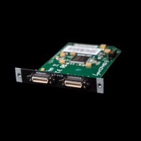 Lynx Studio Technology LT-HD Expansion Card for Aurora Interface