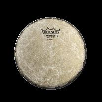 "Remo M6R715F1 7"" Bongo Drumhead Fiberskyn R-Series"
