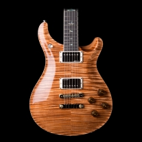 Paul Reed Smith McCarty 594 Artist Package Electric Guitar In Copperhead Flame