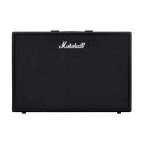 """Marshall Code 100 2x12"""" 100-Watt Combo Amp"""