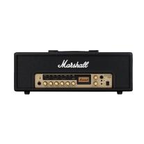 Marshall CODE 100W Guitar Amp Head