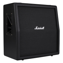 Marshall CODE 412 120W 4x12 Guitar Speaker Cabinet