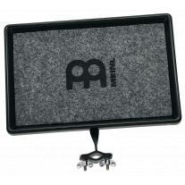 Meinl Percussion MC-PT Percussion Table, 18x12 Inches