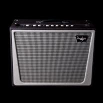Tone King Metropolitan Amp