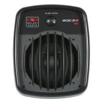 Galaxy Micro Spot 5 MS5 Portable Speakers Compact Monitors Hot Spot