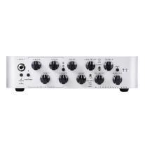 Darkglass Electronics Microtubes 900 900-Watt Bass Amplifier Head