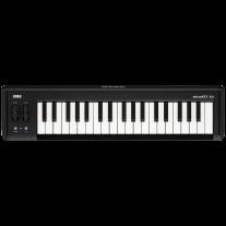 Korg MicroKEY Air 37-Key MIDI Keyboard
