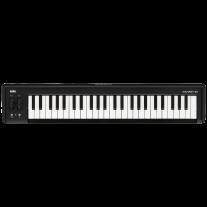 Korg microKEY Air 49-Key Bluetooth MIDI Controller