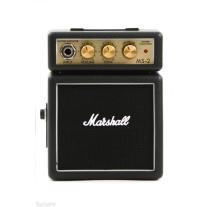 Marshall MS2 Mini Amp Practice Amp