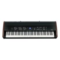 Kawai MP11 88-Key Digital Stage Piano