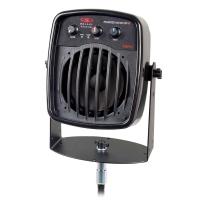 Galaxy Audio MSPA5 Powered Micro Spot