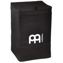 Meinl Percussion MSTCJB-BP Standard Cajon Bag Backpack, Black