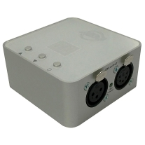 ADJ myDMX 2.1 - Lighting Control Software and Interface