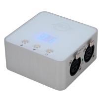 ADJ Products MYDMX 3.0 Stage Lighting Controller