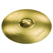 "Sabian Paragon Crash Cymbal 17"" - Brilliant"
