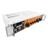 Orange OB1-300 300-Watt Bass Head