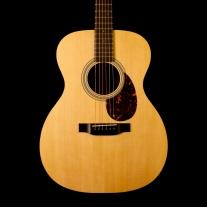 Martin OM21 Standard Series Acoustic Guitar