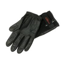 Zildjian Drummer's Gloves - Small