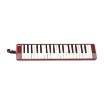 Yamaha P37d Pianica (Melodica) Wind Keyboard