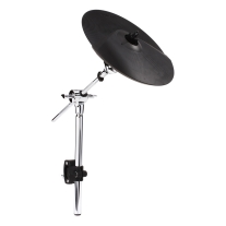 Roland Electronic Cymbal Percussion Pack