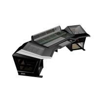 Sterling Modular Plan D - Mixer Conversion for Avid D-Command 24
