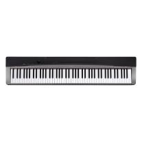 Casio PX-130 88-Key Digital Keyboard