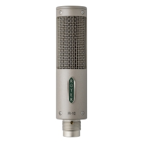 Royer R10 Ribbon Microphone