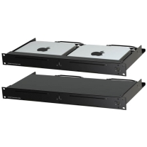 Sonnet Technologies Rack Mount Tray for Dual Mac Mini