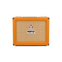 """Orange Rockerverb 50 MKIII 2x12"""" 50-Watt Combo Amp"""