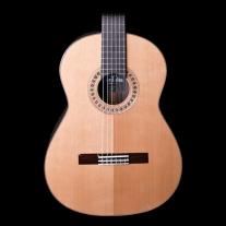 Cordoba Master Series Rodriguez Classical Guitar