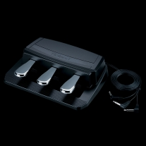 Roland RPU-3 3 Keyboard Pedal
