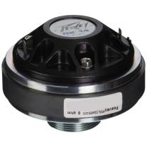 Peavey RX14 Compression Driver (Tweeter)
