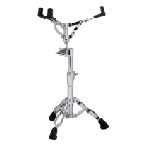 Mapex Armory Series Snare Stand - Chrome Plated