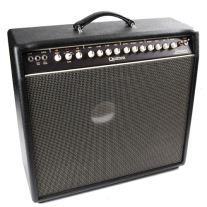 Quilter SA200 Steelaire Series 115 Combo Amplifier
