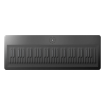 ROLI Seaboard GRAND Stage - Performance Instrument and Controller