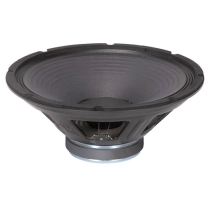 Peavey Sheffield Pro 1200+ Low Frequency Driver
