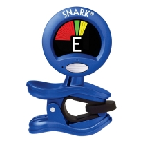 Snark SN1X Clip-On Chromatic Tuner