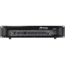 Ampeg SVT7PRO Rackmount Bass Head 1000-Watt