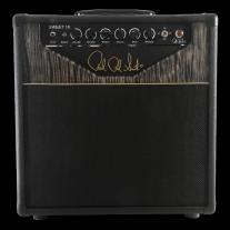"PRS Sweet 16 Combo Amp 18 Watts 1x12"" Combo Amplifier"