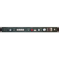 Coleman Audio TB4 MKIII Stereo Monitor Controller w/ Cue & Talkback