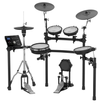 Roland V-Drums TD-25K Electronic Drum Set