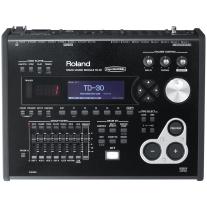 Roland TD30 Drum Sound Module