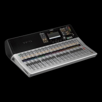 Yamaha TF5 32-Channel Digital Mixer