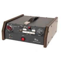 Heritage Audio TT-73 Tabletop Microphone Preamp