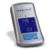 Tunebot Gig Digital Drum Tuner