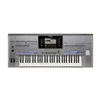 Yamaha TYROS561 61-Key Flagship Arranger Keyboard