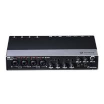 Steinberg UR44 6x4 USB 2.0 Audio Interface