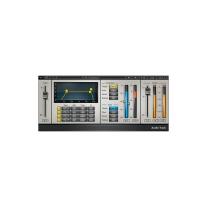Waves AudioTrack Plug-In